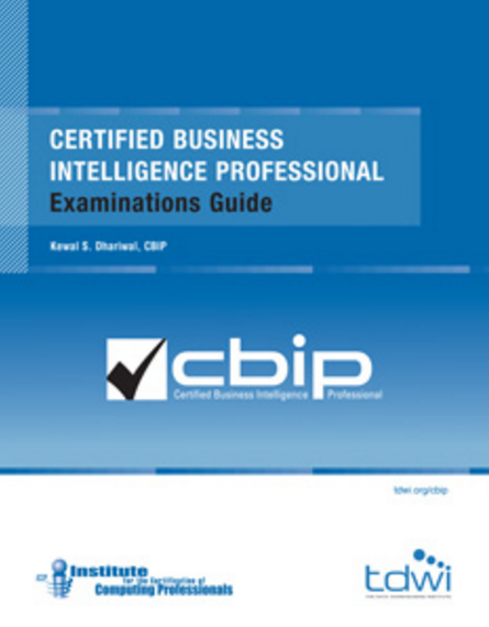cbip official examinations guide usa rh iccp org cbip examinations guide pdf download cbip examinations guide pdf free download