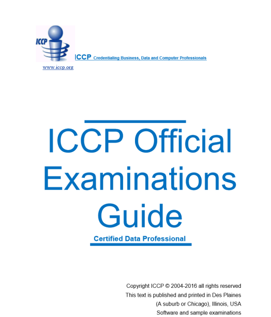 featured products rh iccp org cbip examinations guide free download cbip examinations guide pdf free download